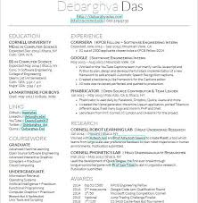 resume latex template latex cv resume template 15 latex resume