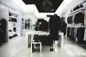 la live scores one of downtown u0027s coolest designer shops racked la