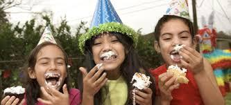 imagenes cumpleaños niños fiestas de cumpleaños para niños de 7 a 12 años