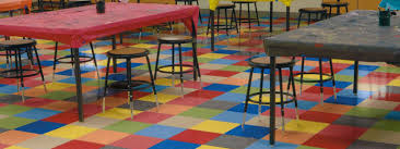 education flooring armstrong flooring commercial