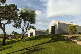 contemporary style architecture traditional portuguese architecture combined with a contemporary