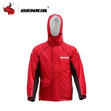 motorcycle rain gear online get cheap mens suit combinations aliexpress com alibaba