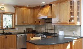 cabinet satisfactory kitchen cabinet design details engrossing