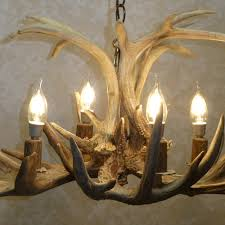 Antler Chandeliers For Sale Antler Chandeliers On Sale Griffith In American Resources