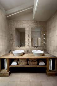 pictures of kitchen floor tiles ideas bathroom tile flooring ideas kitchen backsplash tile restroom