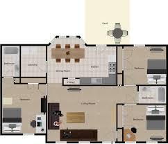 woodside homes floor plans 51 woodside court u2013 the creek rentals