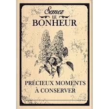la cuisine du bonheur thermomix la cuisine du bonheur thermomix 55 images cuisine du bonheur fr