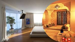 furniture 60s bedroom furniture 60s design ideas youtube