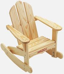 Adirondack Chairs Blueprints Beautiful Adirondack Chairs Blueprints Http Caroline Allen Co Uk