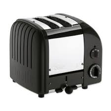 Plum Toaster Buy Dualit Toasters From Bed Bath U0026 Beyond
