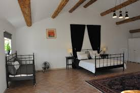 chambre d hote a nyons chambre d hôtes la peyrouse chambres d hôtes nyons