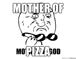 Meme Mother Of God - mother of god weknowmemes generator