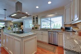 renovation 7265 sw willowmere dr