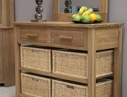 Hallway Shoe Storage Cabinet Hallway Shoe Storage Cabinet Awesome Storage Furniture With