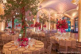 wedding venues in nyc wedding venue in new york city guastavino s