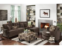 Value City Furniture Living Room Sets Factory Outlet Home Furniture Value City Furniture