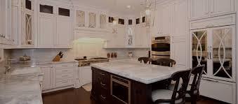 aria kitchen