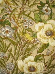 British Upholstery Fabric 79 Best Tommy Bahama Home Fabric Images On Pinterest Bridal