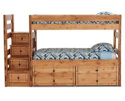 bunk beds and lofts furniture row