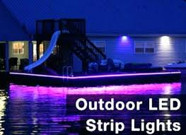 low voltage strip lighting outdoor low voltage led strip lighting outdoor landscape light accent perth