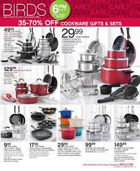 black friday cookware belk black friday ad 2014 coupon wizards