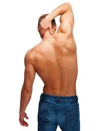 7 bagian tubuh pria yang menjadi daya tarik utama bagi wanita