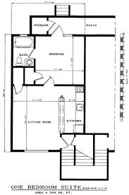 one bedroom 500 square foot apartment design of your house u2013 its