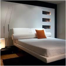 bedroom stunning modern lighting for enthralling master bedroom