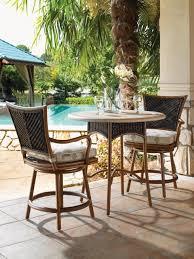 tommy bahama island estate elegant outdoor living