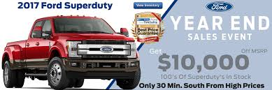 ford car png new and used ford car dealer in spanish fork at tim dahle ford