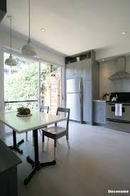combien coute une cuisine ikea combien coute la pose d une cuisine ikea plan de travail quartz