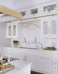 Kitchen Sink Restaurant Stl by St Louis Custom Home With East Coast Style Beck Allen Cabinetry
