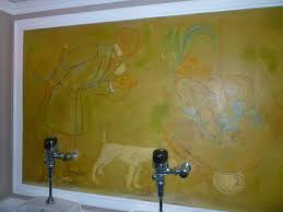 bathroom murals dgmagnets com brilliant bathroom murals with additional inspirational home decorating with bathroom murals