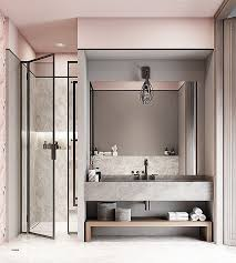 wallpaper designs for bathrooms emerging toto toilet parts lowes seat luxury hi res wallpaper images