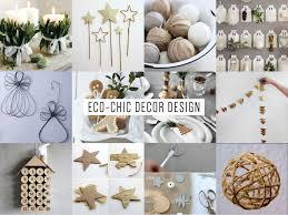 home decoration websites decor eco decor home decoration ideas designing simple under eco
