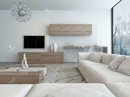 Modern Style Living Room by White Living Room Images U0026 Stock Pictures Royalty Free White