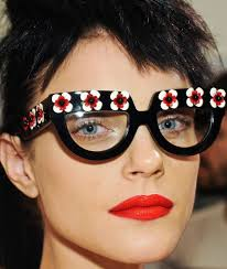 top best eyeglasses how to choose your awesome pair fashion inspo