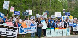 dominion contractor hired by virginia deq to review dominion u0027s atlantic