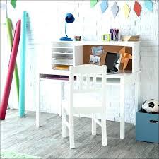 White Kid Desk White Desk Bethebridge Co