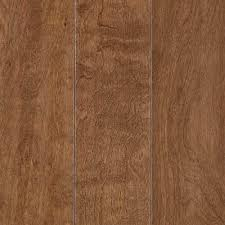 Mohawk Laminate Flooring Prices Mohawk Carvers Creek Banister Birch 1 2 In Thick X 5 In Wide X