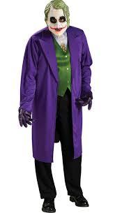 25 halloween costumes ideas for men 2015 inspirationseek com