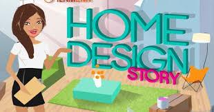 home design story ipad home design story hacks a hack tool