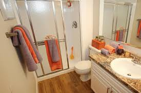 forrent mesa arizona apartments level 550 apartments