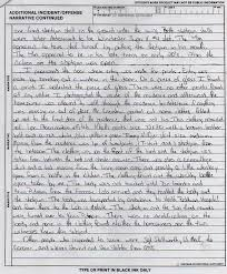 autopsy report sample the sniffen files the georgia alabama disappearance and death of the following report was filed 12 15 1998