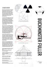 Buckminster Fuller Dymaxion House Tmergulhao