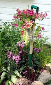 Pinterest Gardening Crafts - 210 best vintage garden images on pinterest gardens flower