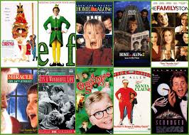 classic christmas movies le blog de meaghan 10 favorite christmas movies