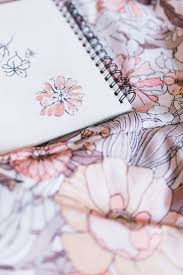 us uo textile design with sarafina creeley urban outfitters blog
