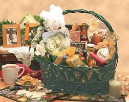 bereavement gift baskets a gift of grace sympathy gift basket lg bereavement gift baskets