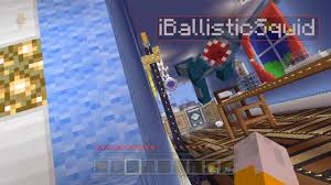 Stampy Adventure Maps Minecraft Xbox The Dropper Part 1 Youtube